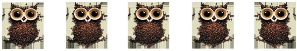 Гадание на кофейной гуще: значение и толкование | Иновед ...