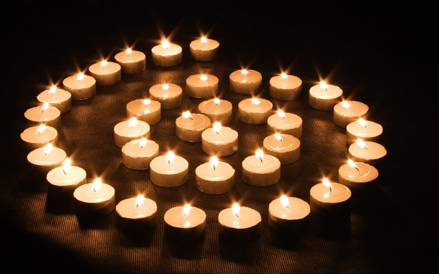 Как правильно читать молитвы, заговоры и заклинания