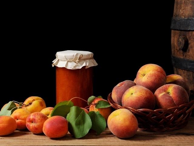 Приснился абрикос. К чему снятся абрикосы?
