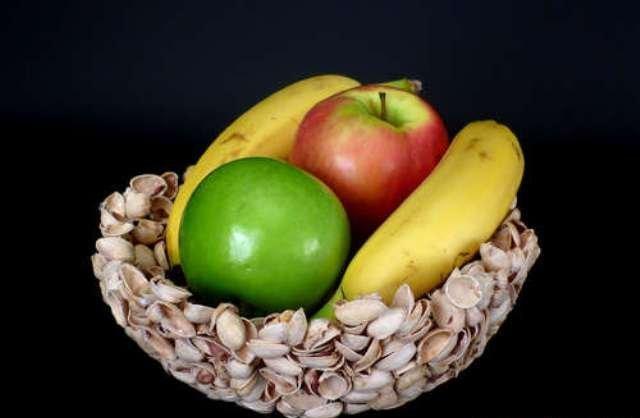 Приснились фрукты. К чему снятся фрукты.