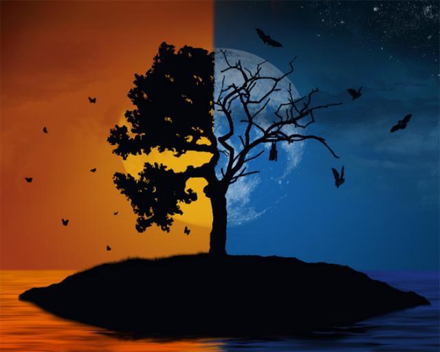 Есть ли жизнь после смерти? Ответы экстрасенсов