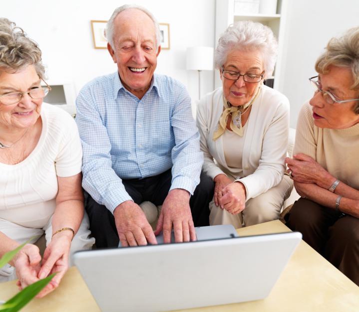 Кострома сбербанк кредит для пенсионеров процентные ставки
