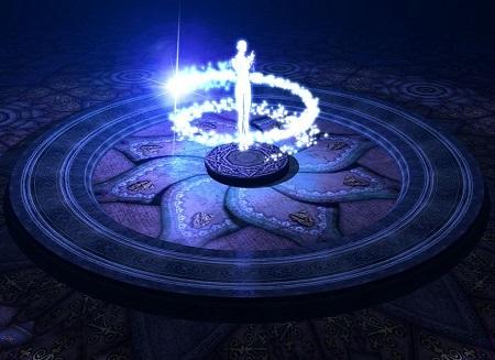 Белая магия салон в смоленске