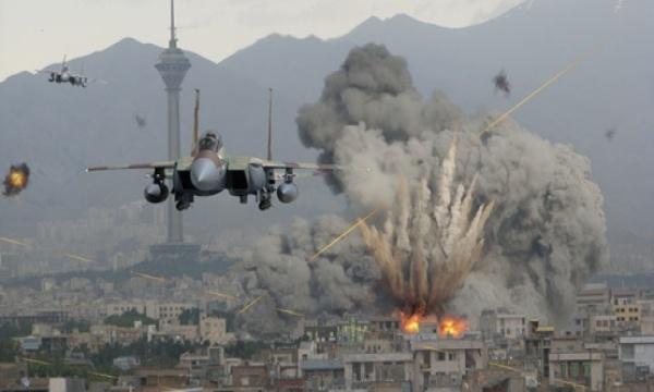 Мир или война в 2017 году по предсказаниям экстрасенсов