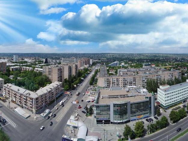 Предсказание Ванги о Луганской области и Луганске