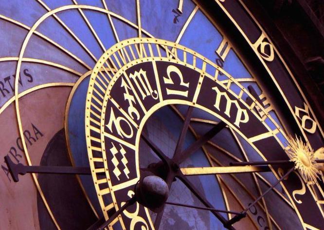 Что думают астрологи и психологи об Украине