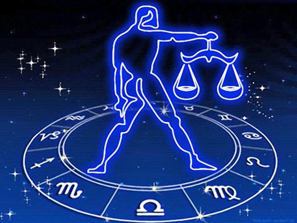 Картинки знак зодиака весы
