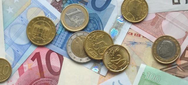 Сколько будет стоить доллар в 2017 году?