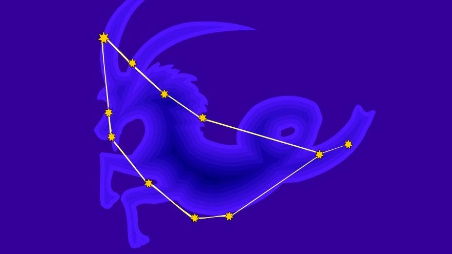 Гороскоп на май 2016 года для всех знаков зодиака