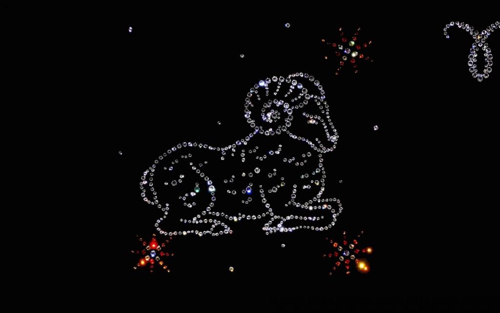 Гороскоп на июнь 2017 года для всех знаков зодиака