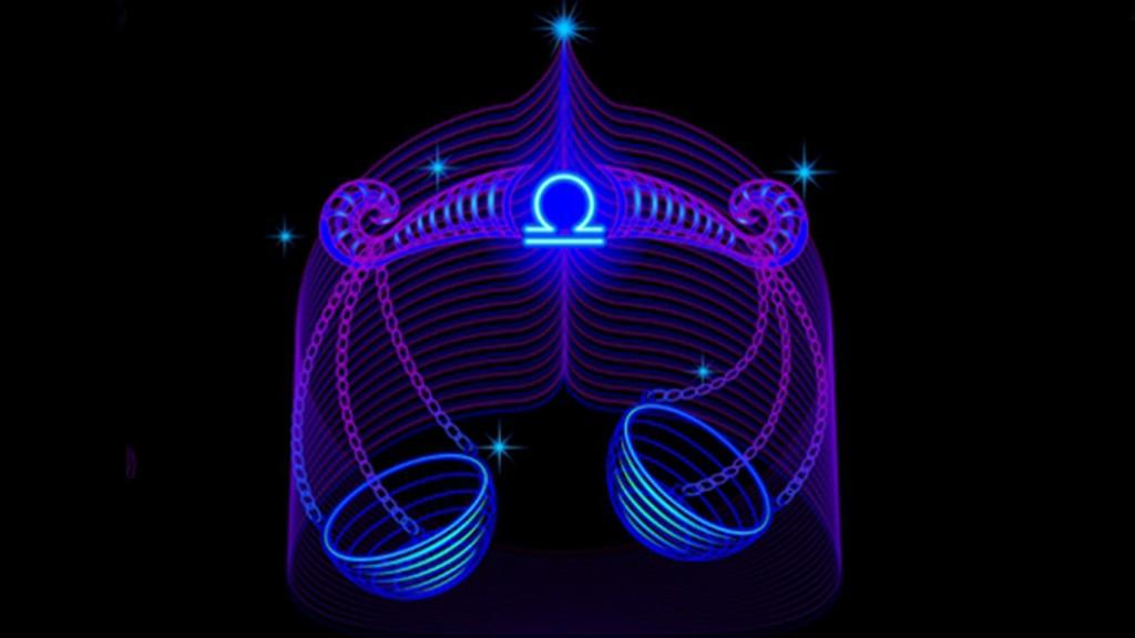 Гороскоп на сентябрь 2017 года для всех знаков зодиака