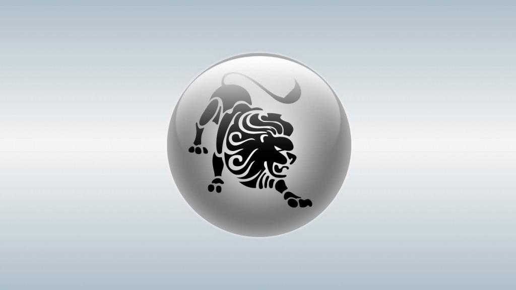 Гороскоп на август 2017 года для всех знаков зодиака