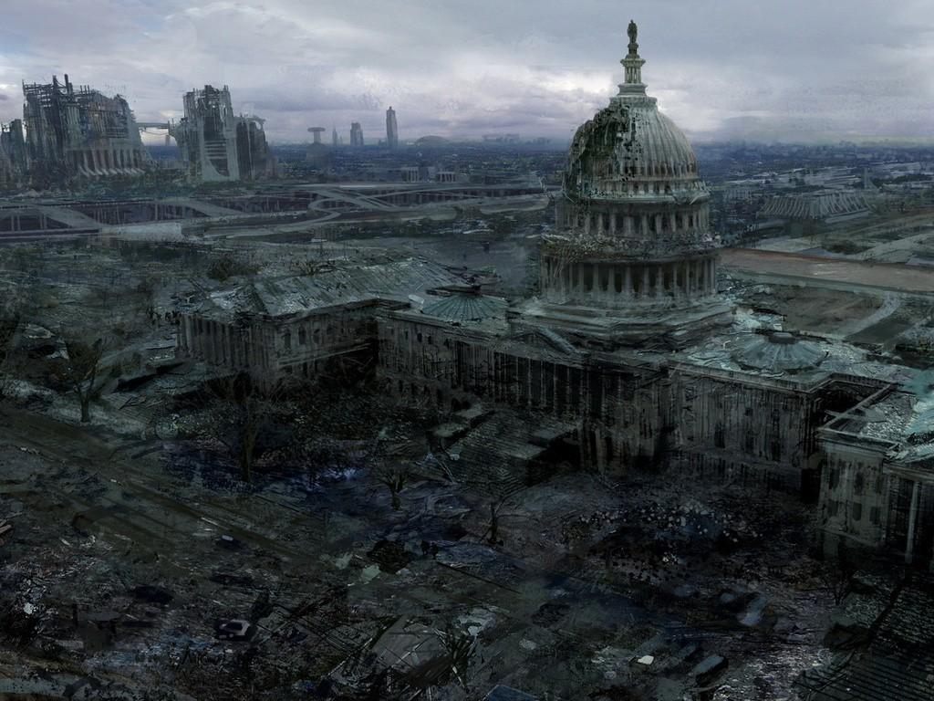 Предсказания о войне известнейших мировых провидцев