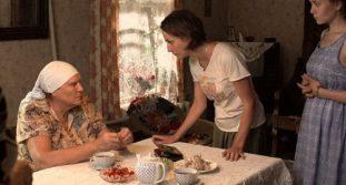 советы слепой бабы нины как похудеть
