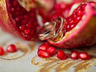Что подарить на 19 годовщину свадьбы